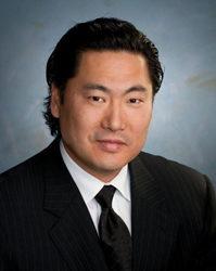 Vincent lk-Sung Kwon, M.D.